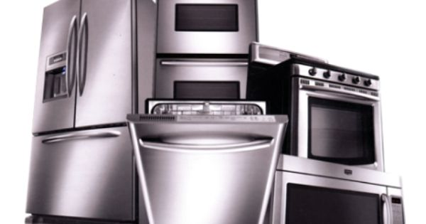 Smith Brothers Appliance Repair Long Beach Ca Washing Machine Repair Appliance Repair Washer Repair