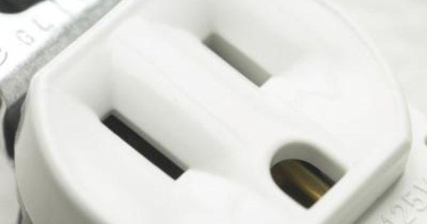 Plain Plug Rotating likewise Showthread furthermore TM 5 4940 228 14 62 further V23534 moreover Connecting Old Webcam Via Usb. on 3 pin plug