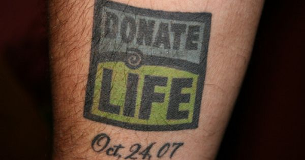 a05f1d81199b7b1195e5f094c1ceceac - How Long To Donate Blood After Getting A Tattoo