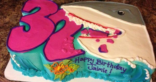 Layer Cake Tips + The Biggest Birthday Cake Yet Recipe — Dishmaps