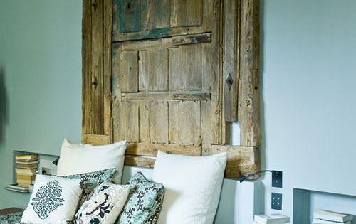 Romantische slaapkamer uit parijs romantische slaapkamers pinterest parijs slaapkamer en - Ideeen van interieurdecoratie ...