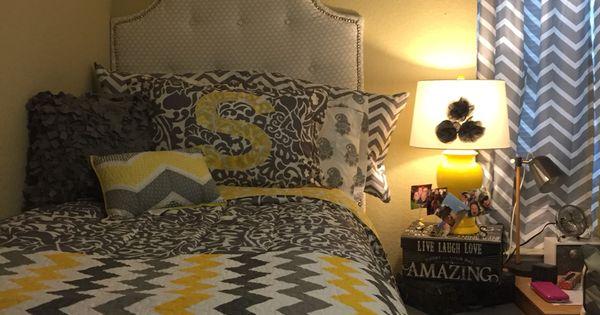 Raven Village Sam Houston State University Shsu Dorm