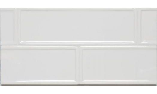 3x9 Raised Edge White Subway Jpg Materials Tile Pinterest Tile Stores Subway Tiles And