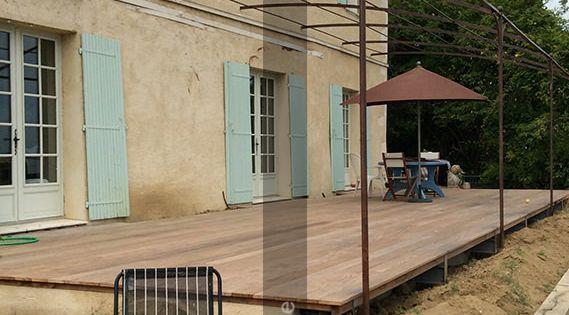 pergola en fer forg tonnelle fer forg ferronnerie d. Black Bedroom Furniture Sets. Home Design Ideas