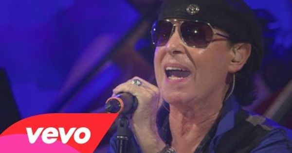 Scorpions Dancing With The Moonlight Youtube Mtv Unplugged Mtv Rock Videos