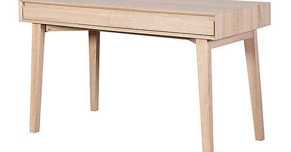 Eetkamertafel Klein : Afmeting (hxbxd): 76x120x60 cm -Zelfbouw Home ...
