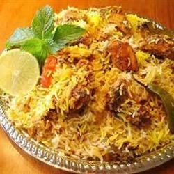 Best Food Recipes Bukhari Rice Food Basmati Rice Recipes Bukhari Rice Recipe