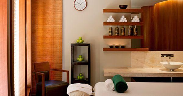 pin von zozo rose auf ideas for my spa pinterest fotos und zen. Black Bedroom Furniture Sets. Home Design Ideas