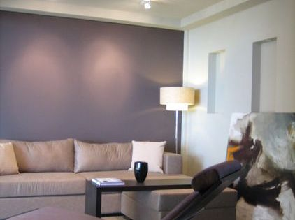 Beguiling Mauve 6269 By Sherwin Williams Paint Colors