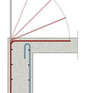 Buildinghow Products Books Volume A The Reinforcement I Shear Walls Lap Splices In 2020 Reinforcement Wall Lap