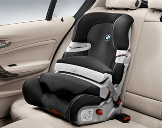 Original Bmw Accessories For Kids And Family Bmw Accessories Luxury Cars Bmw Baby Car Seats