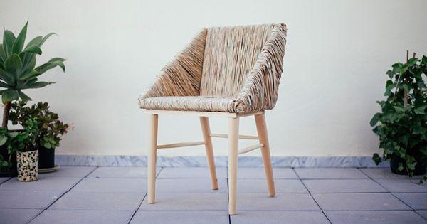 http://www.di-conexiones.com/lafresca-una-interpretacion-de-la-silla ...