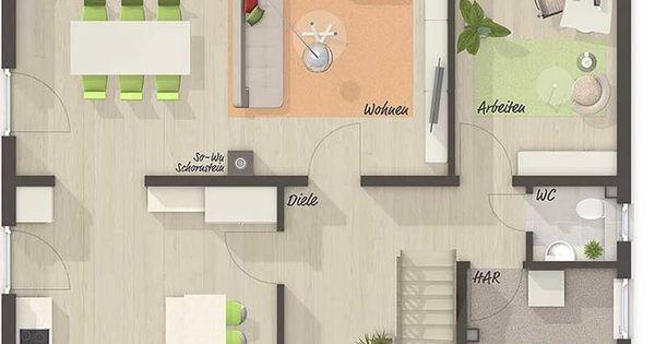 an der k che keinen tresen wohnfl che erdgeschoss home pinterest erdgeschoss tresen und k che. Black Bedroom Furniture Sets. Home Design Ideas
