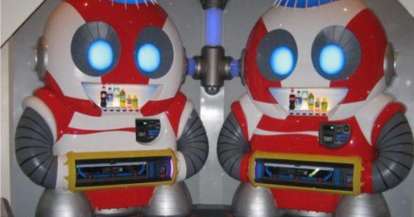 ディズニーランドで自動販売機はどこに設置されているのか ディズニーのトリビア 裏話 じゃみログ 自動販売機 ディズニーランド 裏話