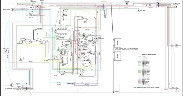 Awesome Mg Midget 1500 Wiring Diagram 57 In 6 Way Trailer Best Of And Mg Midget Midget Wiring Diagram
