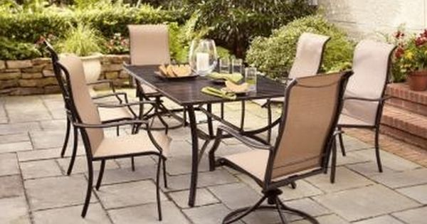 Home Depot Hampton Bay Patio Furniture Home Depot Up To 50 Off Outdoor Furniture And Living Items