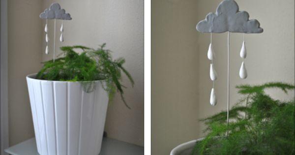 Plant buddy plantes plantes d 39 int rieures pinterest for Plantes d interieures