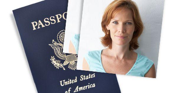 passport renewal post office dc