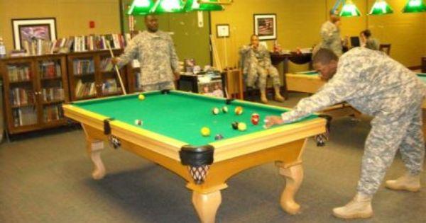 Uso Of North Carolina Fort Bragg Center Ftbragg Uso Milso Nc Fort Bragg North Carolina Braggs