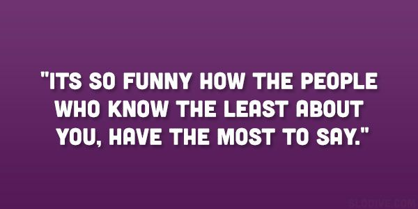25 Famed Nosey People Quotes Nosey People Quotes Nosey People People Quotes