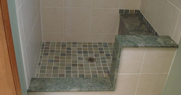 Handyman Robin 503 341 0884 Portland Oregon Bathroom Tile Installation Portland Oregon Bathroom Tile I Bathroom Tile Installation Tile Installation Tile Repair