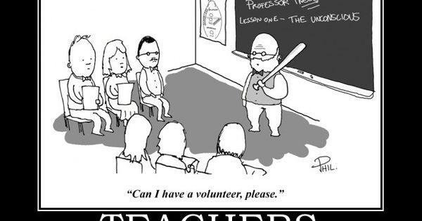 AprilFoolsDay Jokes For Teachers   Best & Funniest Jokes For ...