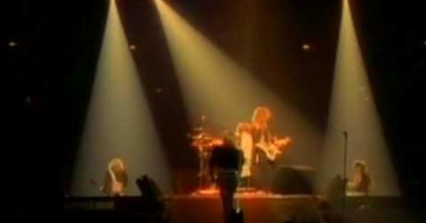 Def Leppard Hysteria Live Hq Playlist Def Leppard Live Songs Music Wall