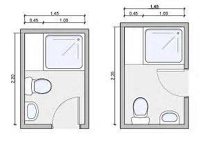 Image Result For Small Bathroom Layouts With Shower Only Nebolshie Vannye Komnaty Dushevye Komnaty Plan Doma