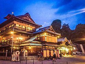 埼玉のフィンランド 飯能市 トーベ ヤンソンあけぼの子どもの森公園 の本当の魅力 日本旅行 観光名所 名所