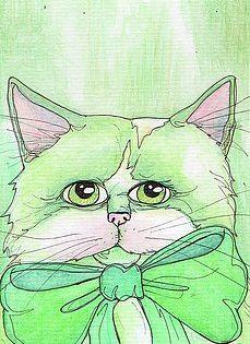 Julep By Julie Mcdoniel Sale Artwork Animal Art Animal Paintings
