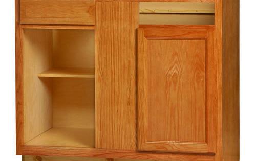 39 Blind Base Cupboard Kitchen Kompact House Furniture Design Corner Base Cabinet Base Cabinets