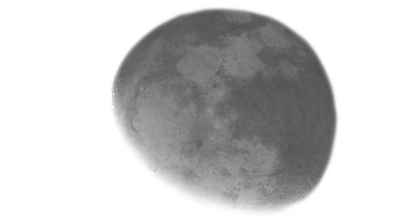 Moon Clipart Images Transparent Picsart Png Moon Clipart Moon Icons Transparent Icons Png Transparent Clipart Image And Psd File For Free Download Picsart Png Clip Art Picsart