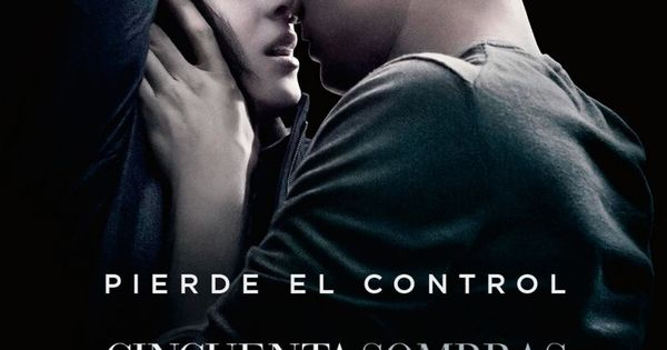 Ver 50 Sombras De Grey Pelicula Completa En Espanol Latino Hd Online Gratis En Espanol Peliculas Online Shades Of Grey Movie Romantic Movies Fifty Shades