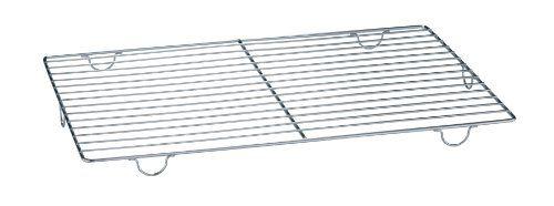 Pin On Cooling Racks