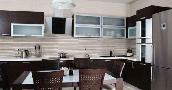 Baldosa de pared de cer mica de cocina teqa azulejos - Baldosa para cocina ...