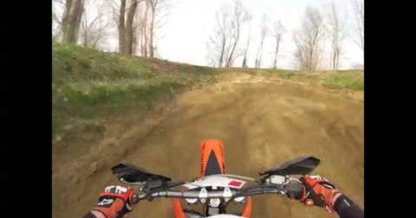 Dirt Bike Crash Pov Mx Crash Chieve Bike Drift Drift Trike Dirt Bike