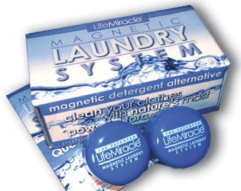 Mls Laundry System Laundry Detergent Laundry Alternative Magnets