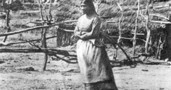 Ramona Lubo - Cahuilla - 1895 | Cahuilla | Pinterest ...