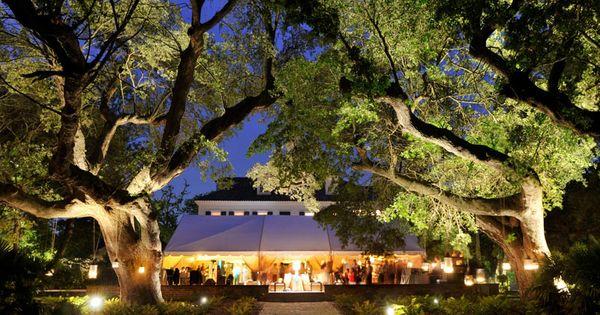 a0a0401ea08490049710e33c6c791a1a - Magnolia Plantation And Gardens Charleston Sc 29414