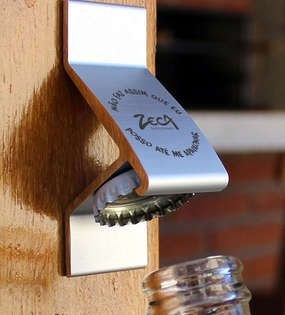 Pin Em Booze Projects