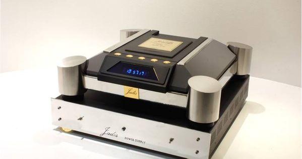jadis calliope cd transport hifi pinterest audio and audiophile. Black Bedroom Furniture Sets. Home Design Ideas
