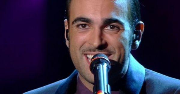 eurovision 2009 all countries