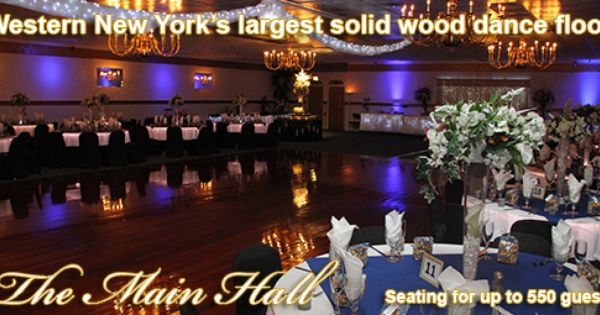 Marygold Manor Lovely Cheap Wedding And Reception Venue In Buffalo Ny Seating For Up To 550 Gues Wedding Venues Cheap Wedding Venues Buffalo Wedding