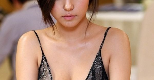 rosemont asian personals Asian personals - register online and you will discover single men and women who are also looking for relationship an online dating is free to join for dating and.