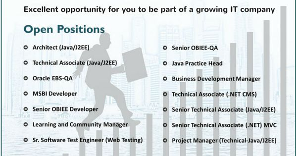We are looking for talented software engineers to join our team - obiee developer resume