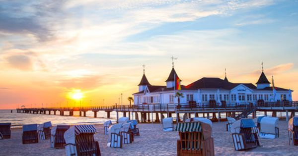 Best Western Plus Hotel Baltic Hills Usedom Hotel In Korswandt Travador Com Kurzreisen Best Western Mansions Travel