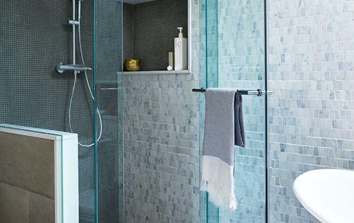 Comment avoir une salle de bain de r ve art comment et - Salle de bain de reve ...