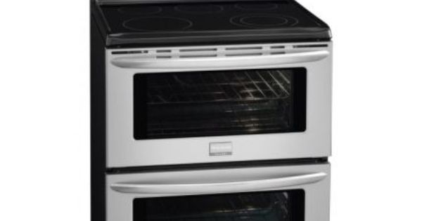 Product Unavailable Rc Willey Home Furnishings Double Oven Double Convection Oven Double Oven Electric Range
