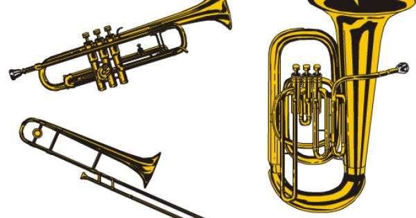 how brass instruments work music free printable worksheets and music educational websites. Black Bedroom Furniture Sets. Home Design Ideas