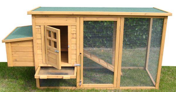 The Dorset Chicken Coop Chicken Coop Chickens Backyard Chicken Coop Building Plans